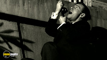 Still #3 from Norman Wisdom: Man of the Moment