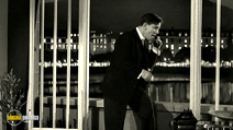 Still #5 from Norman Wisdom: Man of the Moment