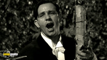 Still #7 from Norman Wisdom: Man of the Moment