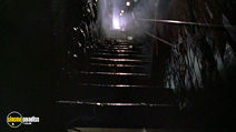 Still #3 from The Exorcist 3