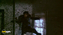 Still #1 from The Exorcist 2: The Heretic