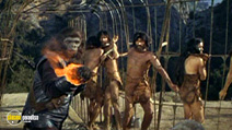 Still #7 from Planet of the Apes