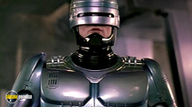 Still #1 from Robocop 3