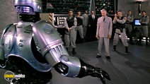 Still #2 from Robocop 3