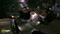 Still #6 from Robocop 3