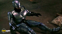 Still #7 from Robocop 3