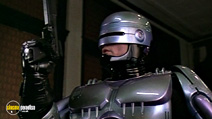 Still #8 from Robocop 3
