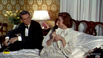 Still #2 from Cary Grant Collection: Indiscreet