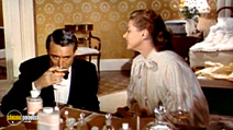 Still #4 from Cary Grant Collection: Indiscreet