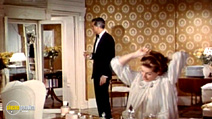 Still #5 from Cary Grant Collection: Indiscreet