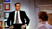 Still #6 from Cary Grant Collection: Indiscreet