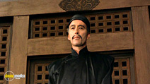 Still #5 from Vengeance of Fu Manchu