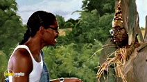 Still #6 from Pootie Tang