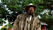 Still #7 from Pootie Tang