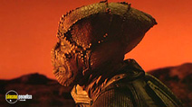 Still #7 from Enemy Mine