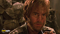 Still #8 from Enemy Mine
