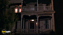 Still #1 from Friday the 13th: Part 2