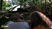 Still #5 from Friday the 13th: Part 2