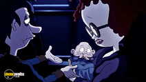 Still #6 from The Rugrats Movie