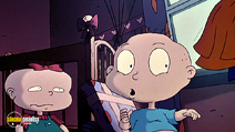 Still #7 from The Rugrats Movie