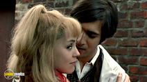 Still #2 from East is East