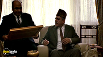 Still #5 from East is East