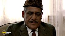 Still #6 from East is East