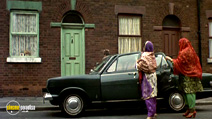 Still #8 from East is East