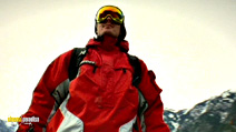 Still #2 from Front Line: Ski Movie III