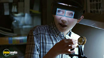 A still #7 from Extremely Loud and Incredibly Close with Thomas Horn