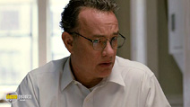 A still #6 from Extremely Loud and Incredibly Close with Tom Hanks