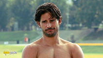 A still #17 from What to Expect When You're Expecting with Joe Manganiello