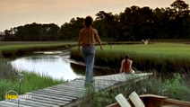 Still #4 from Dawson's Creek: Series 4