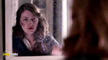 A still #26 from Boardwalk Empire: Series 1 with Kelly MacDonald