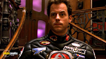 Still #3 from Mystery Men