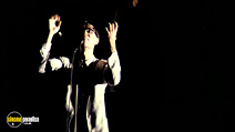 Still #5 from Talking Heads: Stop Making Sense