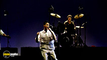 Still #8 from Talking Heads: Stop Making Sense