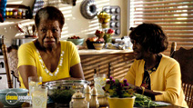 Still #3 from Madea's Family Reunion