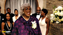 Still #7 from Madea's Family Reunion