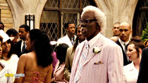 Still #8 from Madea's Family Reunion
