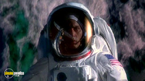 A still #5 from The Astronaut's Wife (1999)