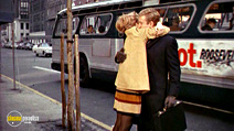 Still #7 from Barefoot in the Park