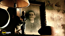 Still #8 from The Texas Chainsaw Massacre
