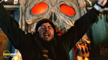 Still #4 from House of 1000 Corpses