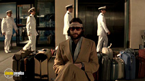 Still #7 from The Royal Tenenbaums