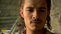 Still #5 from Pirates of the Caribbean 1: The Curse of the Black Pearl