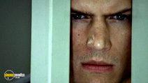 Still #1 from Prison Break: Series 2: Part 2