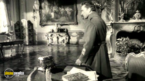 Still #2 from Paths of Glory