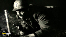 Still #4 from Paths of Glory