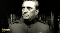 Still #5 from Paths of Glory